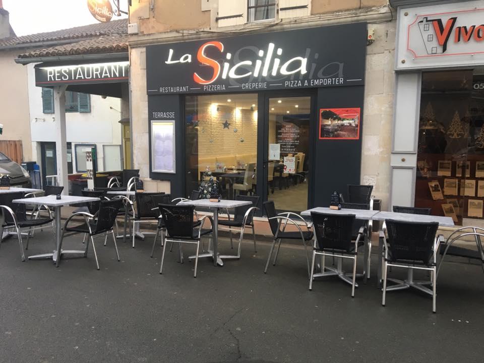 la-sicilia